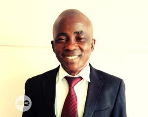 Teaching CV   Teaching CVs for sale in Lagos State, Alimosho
