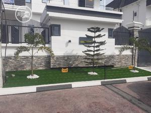New 4 Bedroom Semi Detached Duplex At Chevyview Chevron Lekki For Rent. | Houses & Apartments For Rent for sale in Lagos State, Lekki