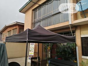 Make Your Garden Beautiful With Gazebo Foldable Canopy | Garden for sale in Lagos State, Ikeja