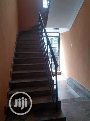 Exotic 3bed Flat Lekki Phase 1   Houses & Apartments For Rent for sale in Lagos State, Lekki