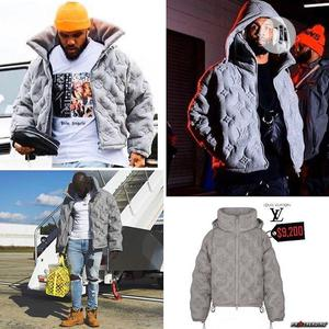 Authentic LV Jackets | Clothing for sale in Lagos State, Alimosho