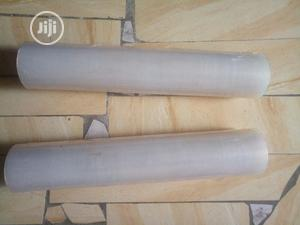 5KG Shrink Nylon Wrap and Industrial Use   Feeds, Supplements & Seeds for sale in Lagos State, Ajah