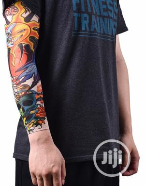 Tattoo Sleeve | Clothing Accessories for sale in Lagos State