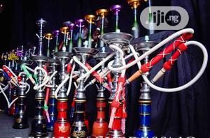 Shisha Service | Tobacco Accessories for sale in Lagos State, Victoria Island