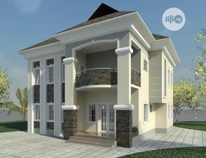 Architect And Builder | Building & Trades Services for sale in Oyo State, Ibadan