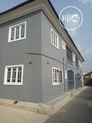 Brand New 2bedroom With Federal Light In Radio Estate NTA Rd   Houses & Apartments For Rent for sale in Rivers State, Port-Harcourt