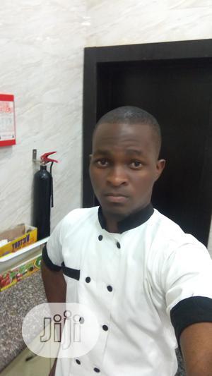 Chef/Cook Recruitment | Restaurant & Bar CVs for sale in Lagos State, Lagos Island (Eko)