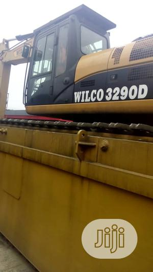 Brand New Wilco Swamp Buggy For Sale | Heavy Equipment for sale in Rivers State, Obio-Akpor