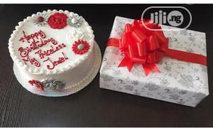 Surprise Gift Delivery | Party, Catering & Event Services for sale in Ogun State, Ado-Odo/Ota