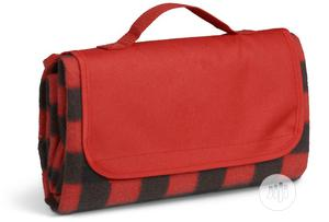 Picnic Blanket Available For You And Your Loved Ones   Camping Gear for sale in Lagos State, Victoria Island