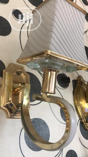 Lighting And Fittings | Home Accessories for sale in Lagos State, Lekki