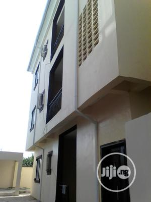 Standard 3 Bedroom Flat For Rent By Ilasan Lekki.   Houses & Apartments For Rent for sale in Lagos State, Lekki