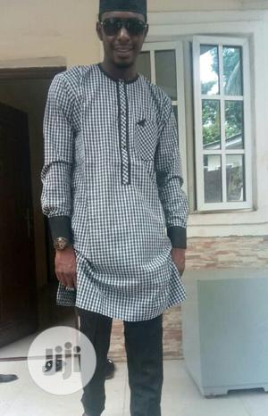Hausa Teacher | Teaching CVs for sale in Abuja (FCT) State, Wuse