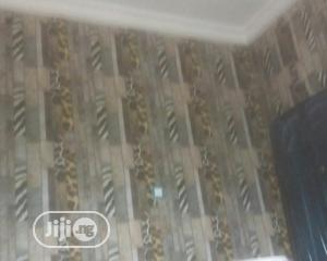 Wallpaper, Painting | Construction & Skilled trade CVs for sale in Rivers State, Obio-Akpor