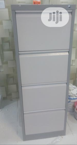 Strong Office Filling Cabinet   Furniture for sale in Lagos State, Ilupeju