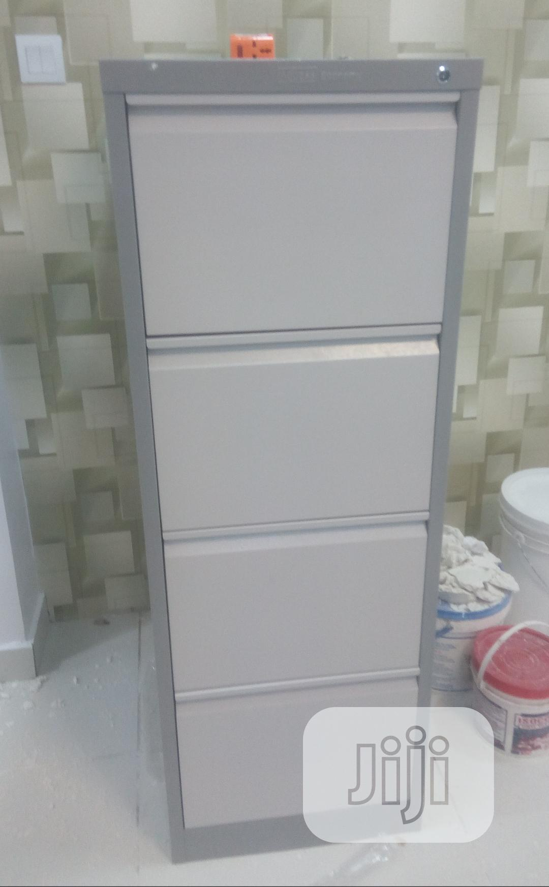 Archive: Affordable Office Filing Cabinet