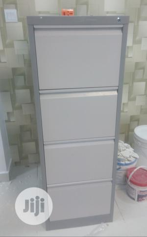 Affordable Office Filing Cabinet | Furniture for sale in Lagos State, Lekki