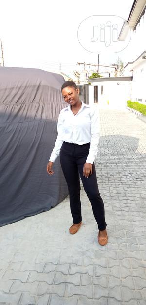 Hotel Attendant Recruitment | Hotel CVs for sale in Osun State, Ede