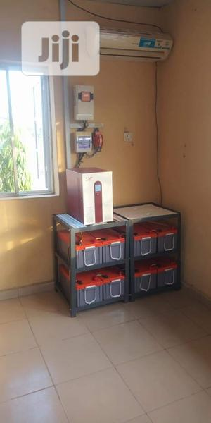 Sell Your Used Inverter Batteries   Electrical Equipment for sale in Abuja (FCT) State, Asokoro