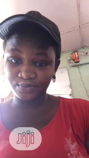 Front Desk Officer | Office CVs for sale in Lagos State, Ikeja