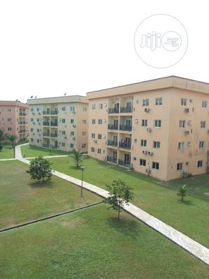 For Sale 3bedroom Flat With Constant Power In Golf Estate Peter   Houses & Apartments For Sale for sale in Rivers State, Port-Harcourt