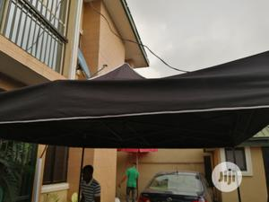 2m/2m Gazebo Fold Able Tent For Sun Shades   Garden for sale in Lagos State, Ikeja