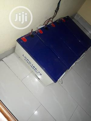 Buyer Used Inverter Battery | Electrical Equipment for sale in Lagos State