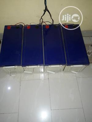Sell Your Used Inverter Batteries   Electrical Equipment for sale in Lagos State, Lekki