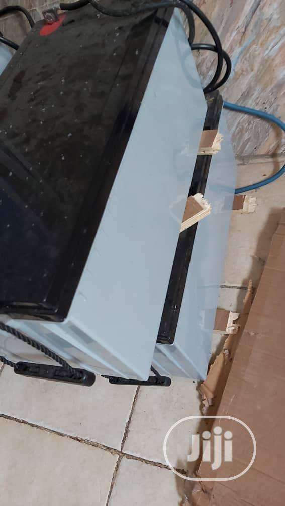 High Quality Tokunbo Inverter Battery In Lagos   Electrical Equipment for sale in Lagos State, Nigeria