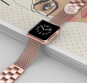 Apple Watch Series 4   Smart Watches & Trackers for sale in Lagos State, Ajah