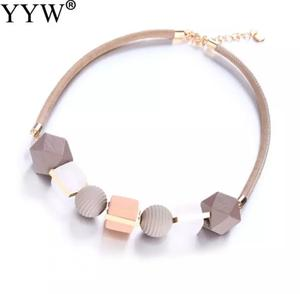 Tracy Smith Corporate Necklaces | Jewelry for sale in Delta State, Warri