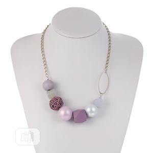 Tracy Corporate Neckpiece | Jewelry for sale in Delta State, Warri