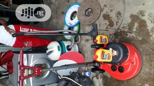 Scrubbing Machines   Home Appliances for sale in Lagos State
