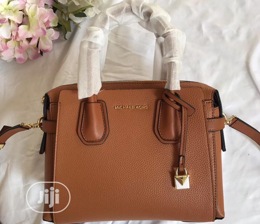 High Quality Micheal Kors Designer Hand Bags