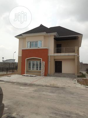 Newly Build 4bedroom Duplex With Constant Light In Golf Estate PH | Houses & Apartments For Rent for sale in Rivers State, Port-Harcourt
