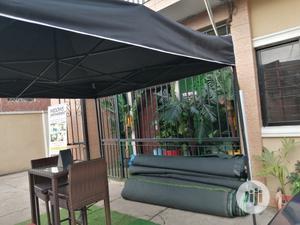 10/15 Gazebo Foldable Screen Canopy For Sale In Ikeja | Garden for sale in Lagos State, Ikeja