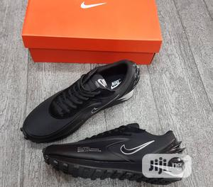 Nike Designer Sneakers   Shoes for sale in Lagos State, Magodo