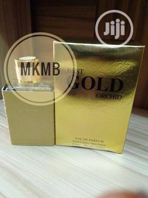 Men's Spray 100 Ml | Fragrance for sale in Lagos State, Ajah