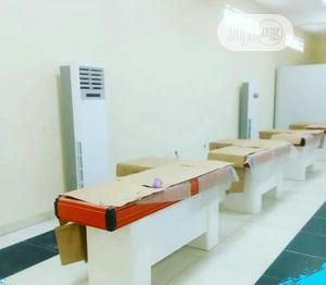 Cashiers Table/Check Out Counter | Store Equipment for sale in Lagos State