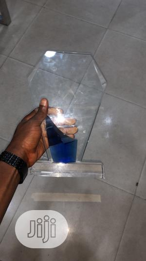 Award Plaque   Arts & Crafts for sale in Lagos State, Lagos Island (Eko)