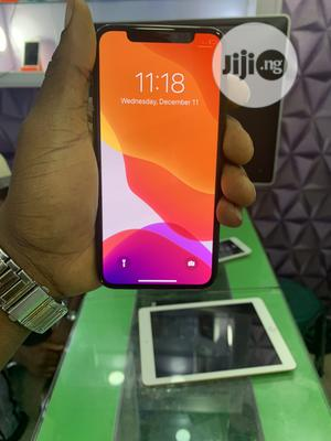 Apple iPhone X 64 GB   Mobile Phones for sale in Lagos State, Ikeja