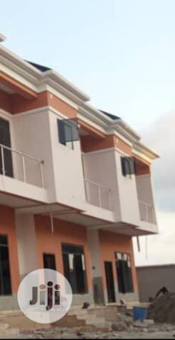 New 4 Bedroom Terrace Duplex At Lekki Phase 1 For Sale. | Houses & Apartments For Sale for sale in Lekki, Lagos State, Nigeria