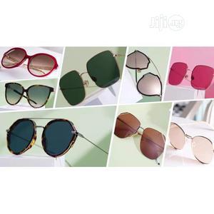 Greenleaf Karich Sunglass | Clothing Accessories for sale in Lagos State, Alimosho