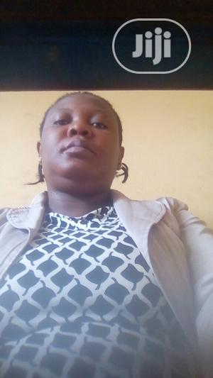 Teaching CV   Teaching CVs for sale in Lagos State, Ikorodu