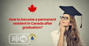Canada Work Permit,Study Work Permit, Visiting To Uk,Usa,Canada&France | Travel Agents & Tours for sale in Abuja (FCT) State, Garki 2