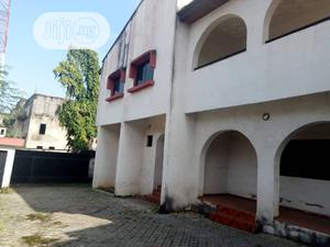 2units Of 4bedroom Duplex For Quick Sale   Houses & Apartments For Sale for sale in Abuja (FCT) State, Gwarinpa
