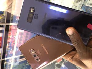 Samsung Galaxy Note 9 128 GB | Mobile Phones for sale in Kaduna State, Kaduna / Kaduna State