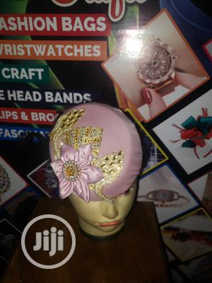 Fascinators And Hairpiece | Clothing Accessories for sale in Oyo State, Ibadan