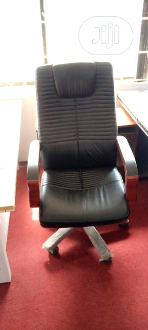 Executive Chair | Furniture for sale in Lagos State, Oshodi