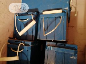 We Buy Condemned Inverter Battery | Electrical Equipment for sale in Lagos State, Ipaja